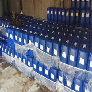 东莞供热固体臭味剂多少钱