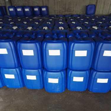 东莞中央空调钝化预膜剂质量保证