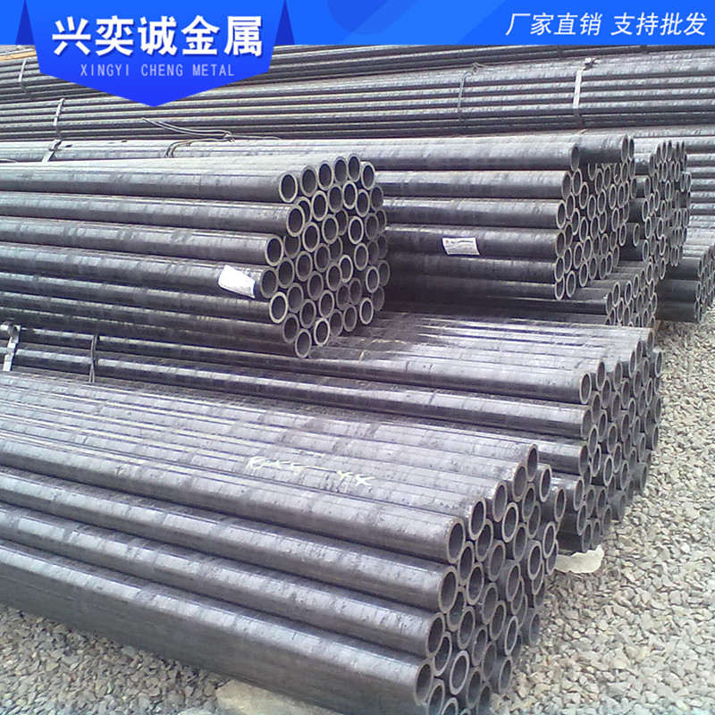 南平390*300H型钢标准