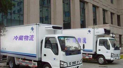 东莞谢岗到营口返程物流运输资质齐全