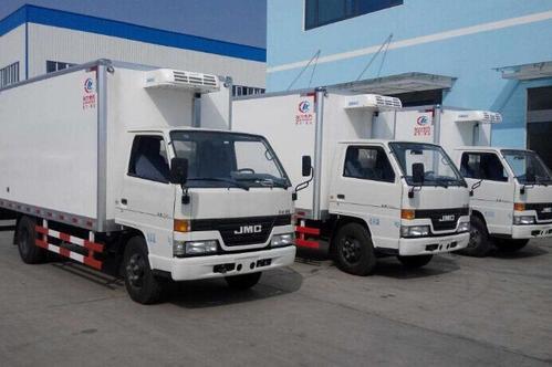 惠州到湘潭返程物流运费怎么算