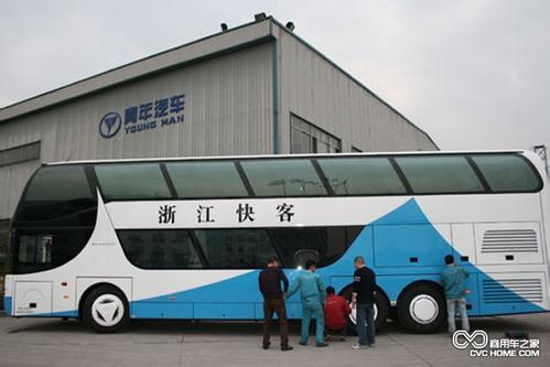 今日时刻表  遵义到枣庄客车卧铺汽车长途大巴