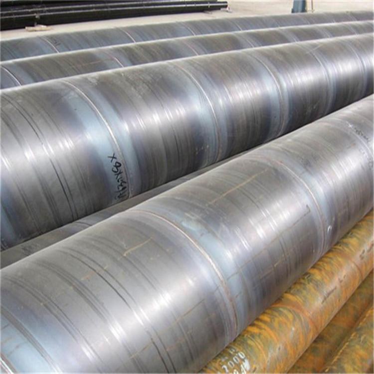 北京L245管线钢管国标螺旋管可定做