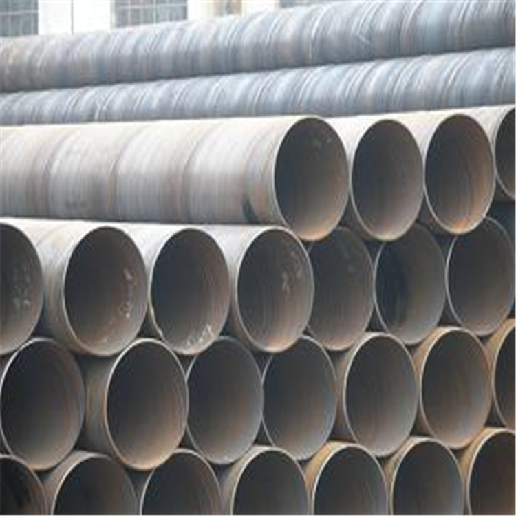 焦作饮用水用tpep防腐钢管TPEP防腐钢管(顺优)