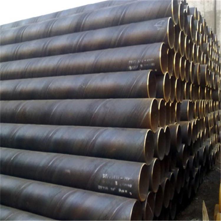 郴州IPN8710硅酸铝保温钢管岩棉保温管实力供货商