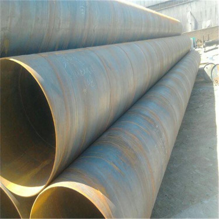 鹰潭热力蒸汽螺旋管国标螺旋管专业生产厂家