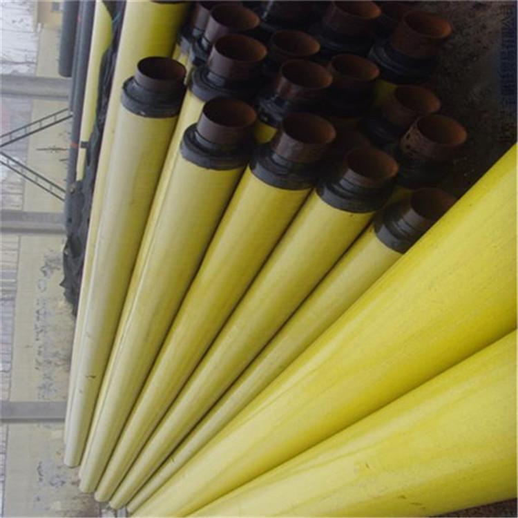 南昌热镀锌螺旋管薄壁螺旋管价格