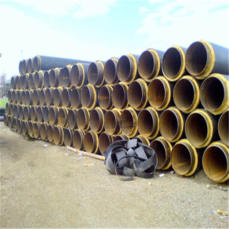仙桃TPEP防腐钢管饮用水用tpep防腐钢管(顺优)