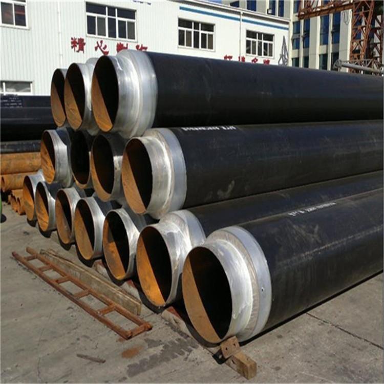 攀枝花石油天然气输送管线管钢结构用螺旋管报价