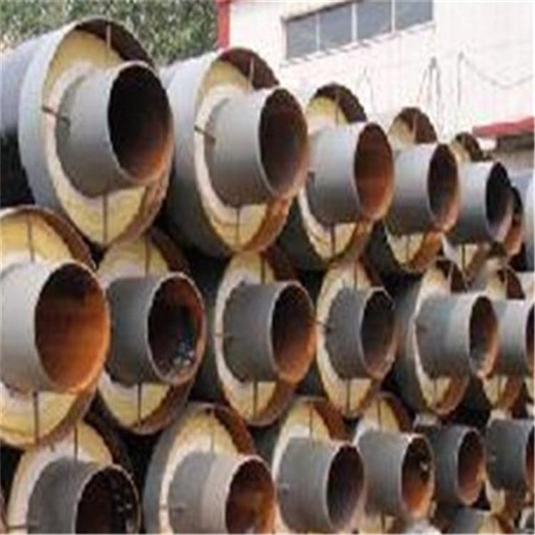 唐山厚壁tpep防腐钢管抗老化3pe防腐钢管(顺优)