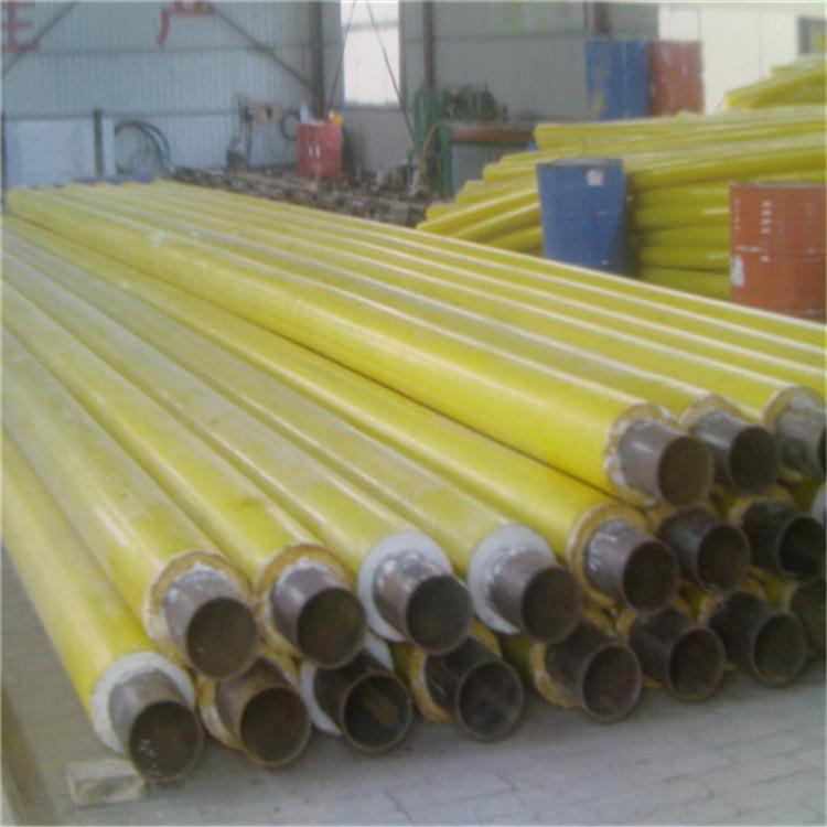 洛阳厚壁tpep防腐钢管涂塑钢管(顺优)