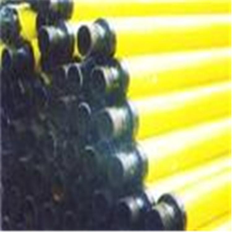 海南螺旋钢管钢结构用螺旋管专业生产厂家