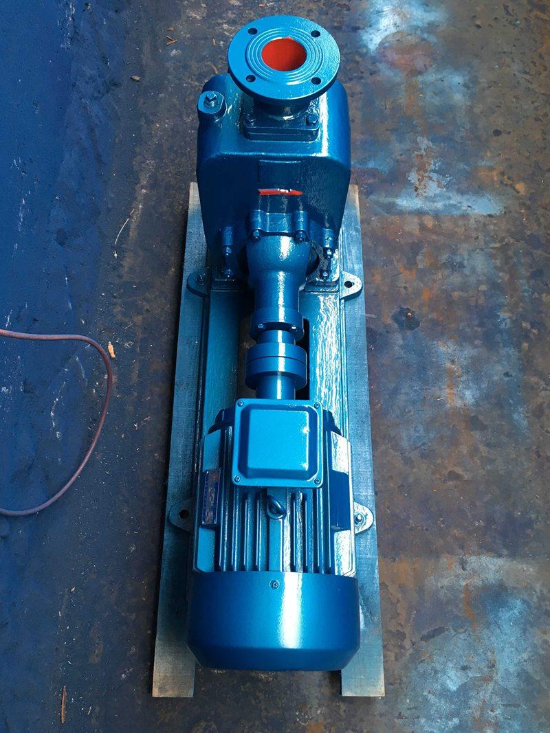 滁州zw型不锈钢排污泵促销