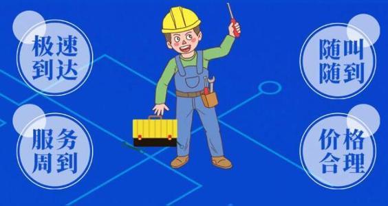 鹰潭西门子扭矩/力矩电机维修哪家值得信赖