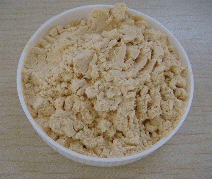 晋州鱼蛋白优质商品价格