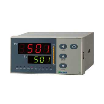 陆丰宇电仪表PID模块生产厂商电话多少