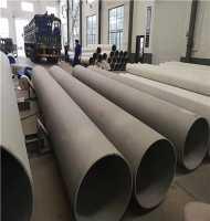 徐州价格低的不锈钢管近期价格
