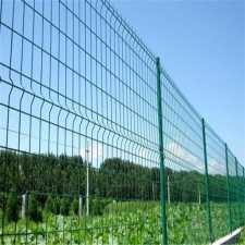 武汉优质的小区防护网价格优惠质量保障