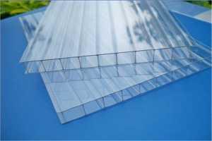 达州款12厚阳光板厂家