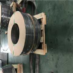 常州410合金材料生产厂家