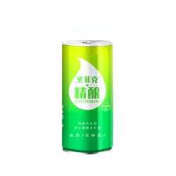 湘潭厂家直供礼盒装啤酒招商