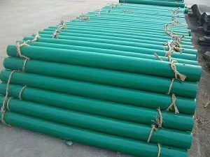 湖南郴州供应q235波形梁钢护栏板加工