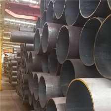十堰20MnG锅炉管量大从优金榜钢管