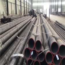 楚雄20G锅炉管价格优惠金榜钢管有限公司