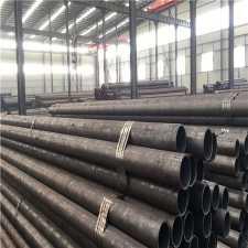 巴彦淖尔GB5310宝钢锅炉管厂家金榜钢管