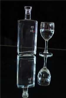 河北新中式手工白酒品牌招商新中式手工白酒