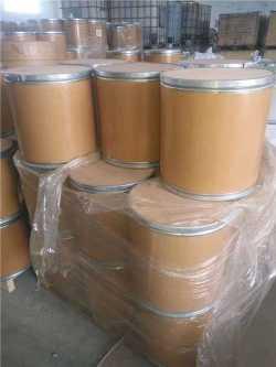 上海收购造纸助剂市场行情怎么样