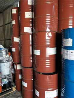 绵阳回收库存环氧树脂多少钱
