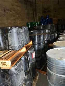 武汉回收库存硫酸铜哪家价格高