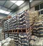安康优质的水泥地坪修补工厂
