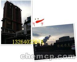阜新清洗饭店油烟管道