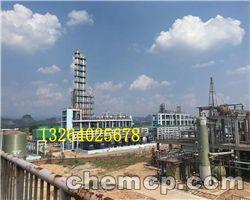 九江苏州油烟管道清理