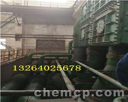 北京高压水管道清洗机