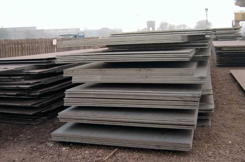 阜新q890D钢板哪家价格便宜