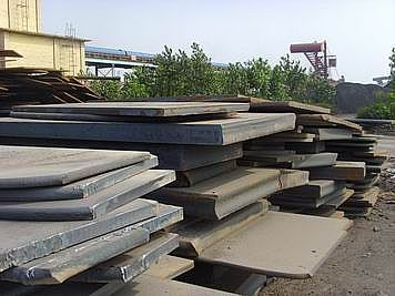 江门q390E钢板参数