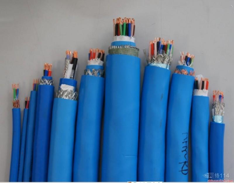 澄迈TVVBPG-TV扁行绞合型排列带屏蔽、钢芯和线电梯电缆