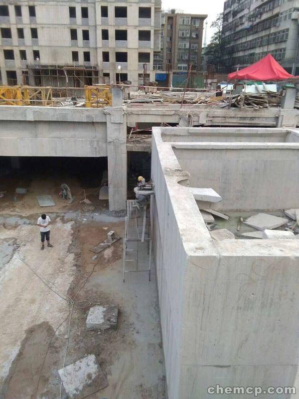 澄迈马路切割开槽 切割混凝土多少钱一平方