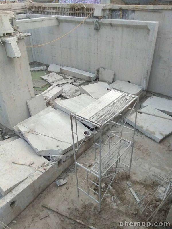 阜新墙面切割 桥梁切割拆除专业承接