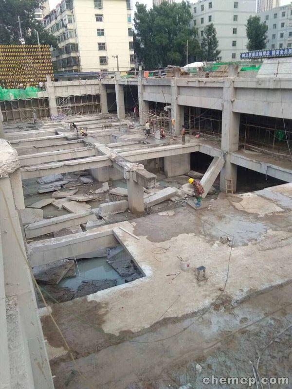 阜新混凝土楼板切割专业安全 钢筋混凝土切割工程报价