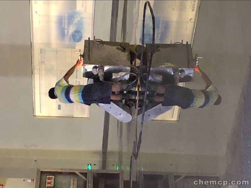 东莞剪力墙切割 混凝土柱子切割有限公司