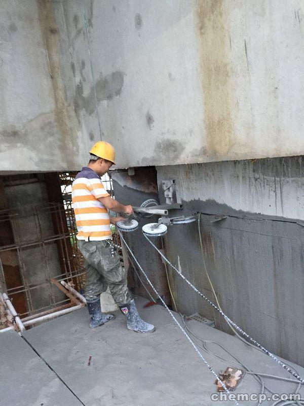 文昌混凝土路面切割 专业混凝土切割费用多少