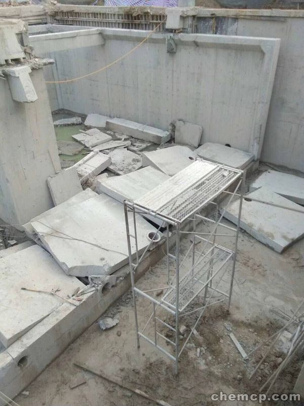 东莞绳锯切割拆除 混凝土切割专业混凝土切割