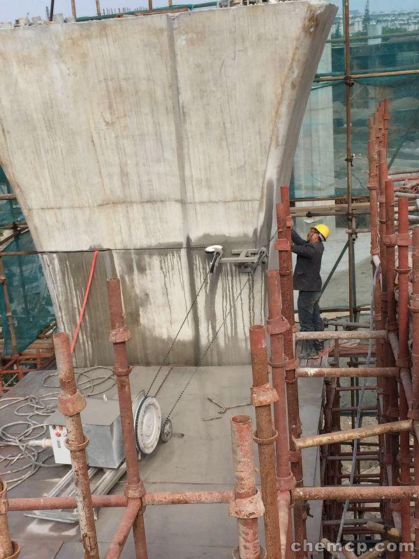 湘潭混凝土切割墙 切割混凝土量大从优