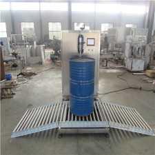 郴州瓶装油灌装机有哪些公司方便客商