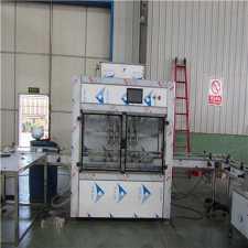 焦作变压器油灌装机价格低铸造辉煌