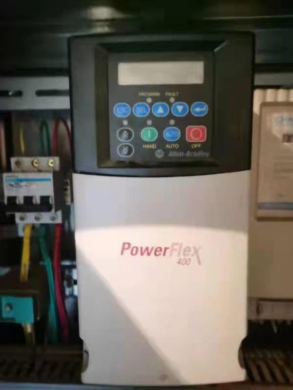 ABB 3BHB002483R0001张力控制器什邡
